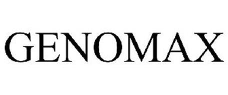 GENOMAX