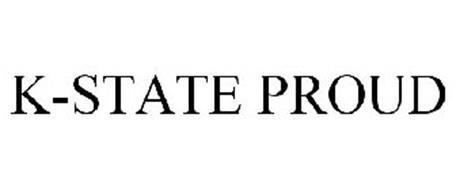 K-STATE PROUD