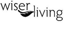 WISER LIVING