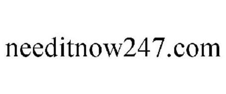 NEEDITNOW247.COM