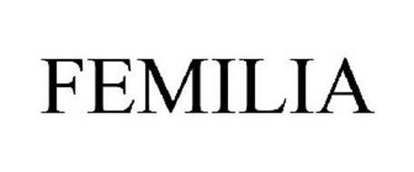 FEMILIA