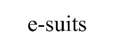 E-SUITS
