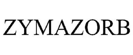 ZYMAZORB