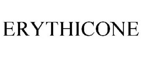 ERYTHICONE