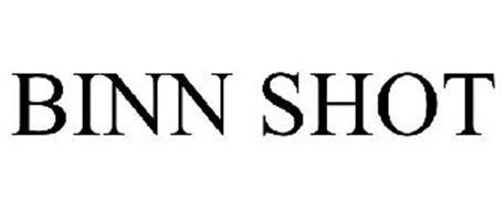 BINN SHOT