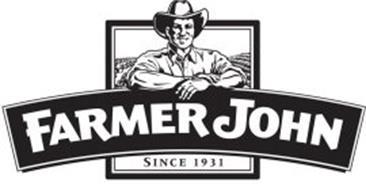 FARMER JOHN SINCE 1931