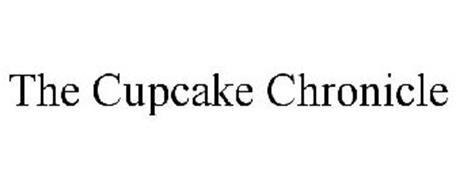 THE CUPCAKE CHRONICLE