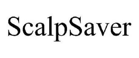 SCALPSAVER