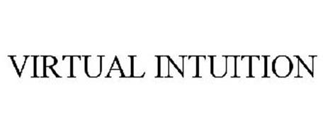 VIRTUAL INTUITION