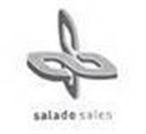 SS SALADO SALES
