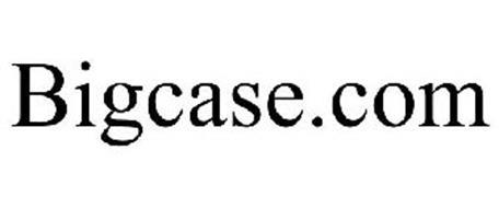 BIGCASE.COM