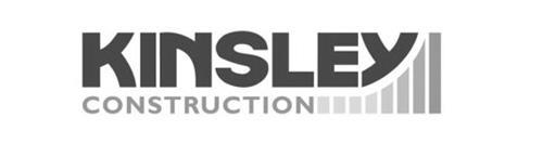 KINSLEY CONSTRUCTION