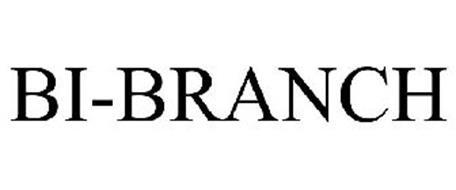 BI-BRANCH