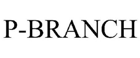P-BRANCH
