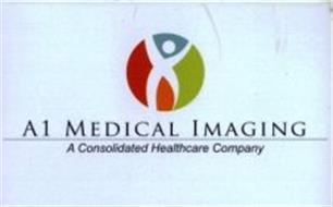 A1 MEDICAL IMAGING A CONSOLIDATED HEALTHCARE COMPANY