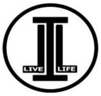 I LIVE LIFE LL