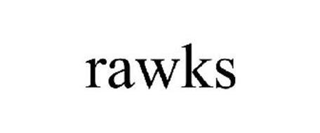 RAWKS