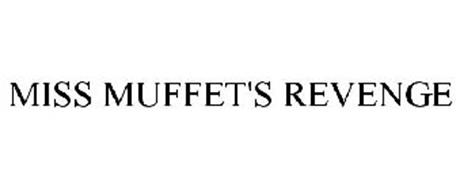 MISS MUFFET'S REVENGE