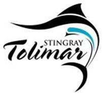 STINGRAY TOLIMAR