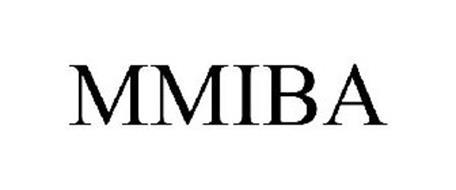 MMIBA