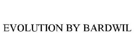 EVOLUTION BY BARDWIL