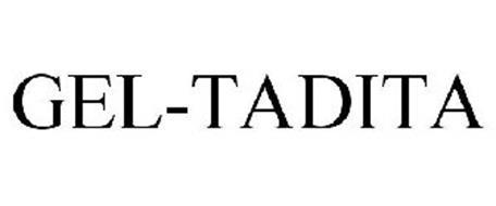 GEL-TADITA