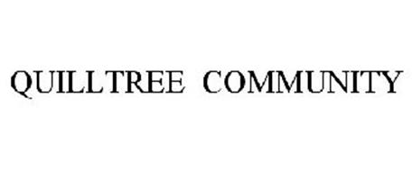 QUILLTREE COMMUNITY