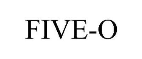 FIVE-O