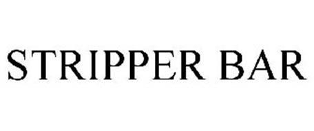 STRIPPER BAR