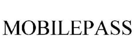 MOBILEPASS