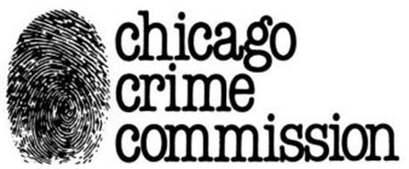 CHICAGO CRIME COMMISSION