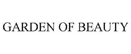GARDEN OF BEAUTY