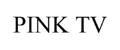 PINK TV