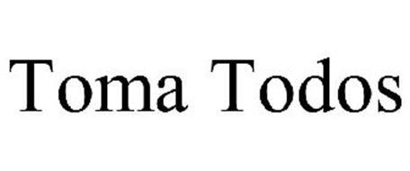 TOMA TODOS