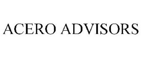 ACERO ADVISORS