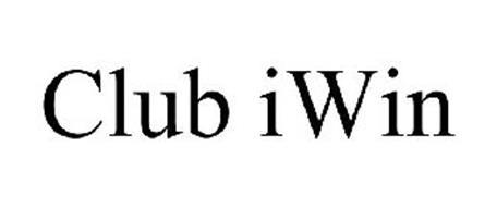 CLUB IWIN