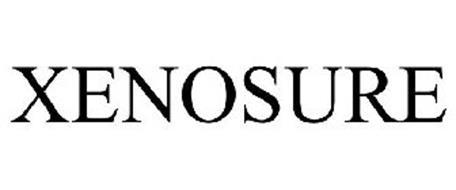 XENOSURE