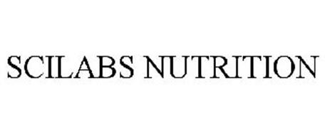 SCILABS NUTRITION