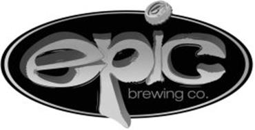 EPIC BREWING CO.