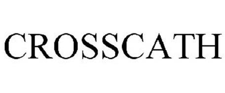 CROSSCATH