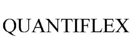 QUANTIFLEX