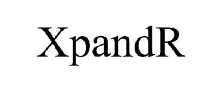 XPANDR