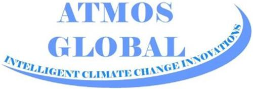 ATMOS GLOBAL INTELLIGENT CLIMATE CHANGE INNOVATIONS