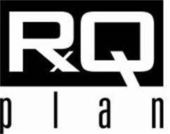 RQX PLAN