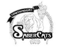 SOUTHMOORE SABERCATS EST. 2008
