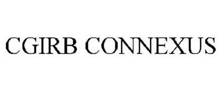 CGIRB CONNEXUS