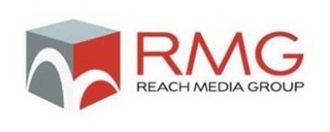 RMG REACH MEDIA GROUP