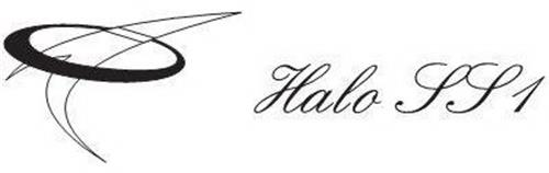 HALO SS1