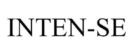INTEN-SE