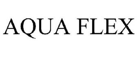 AQUA FLEX